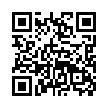 当社ホームページリニューアル!!  携帯電話用ホームページ開設!!(2005/10/3)