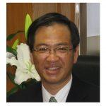 JFTA会長年頭所感  花卉園芸新聞(2010/1/15)